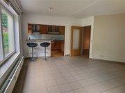 Appartement à vendre 1 Chambre à Luxembourg-Eich - Réf. 6457710