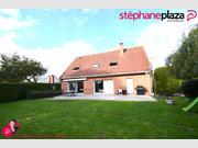 Maison à vendre F6 à Coulogne - Réf. 6064494