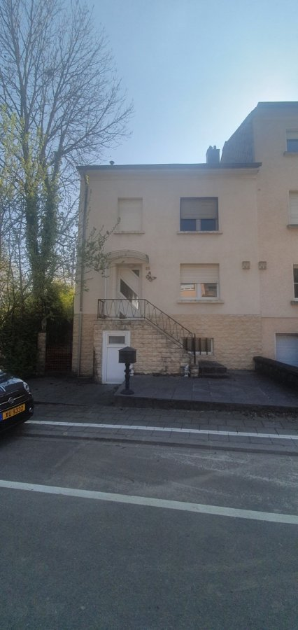 acheter maison 3 chambres 140 m² belvaux photo 1