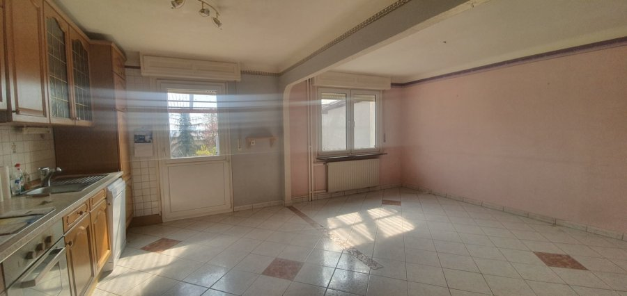 acheter maison 3 chambres 140 m² belvaux photo 4