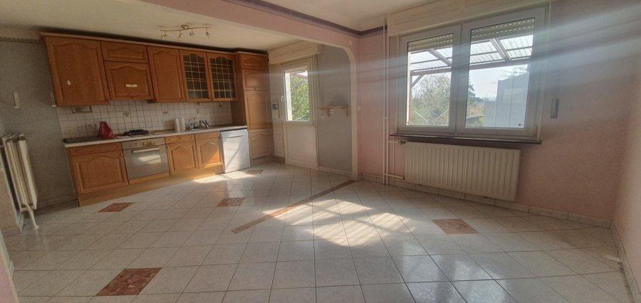 acheter maison 3 chambres 140 m² belvaux photo 5