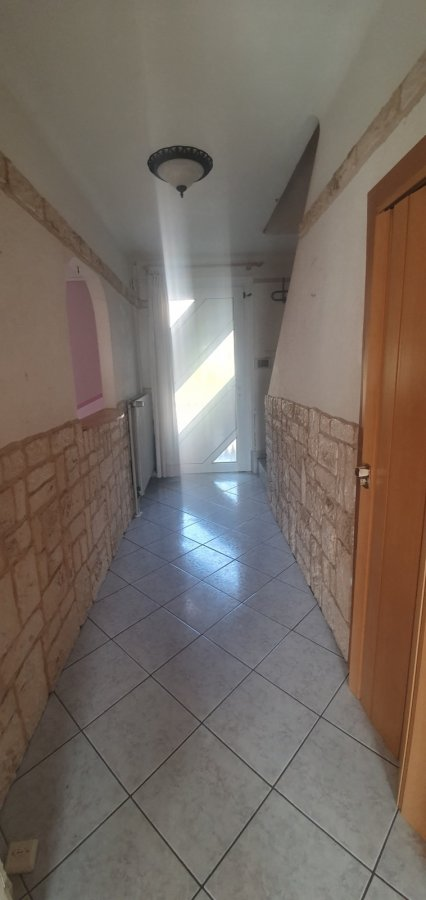 acheter maison 3 chambres 140 m² belvaux photo 6