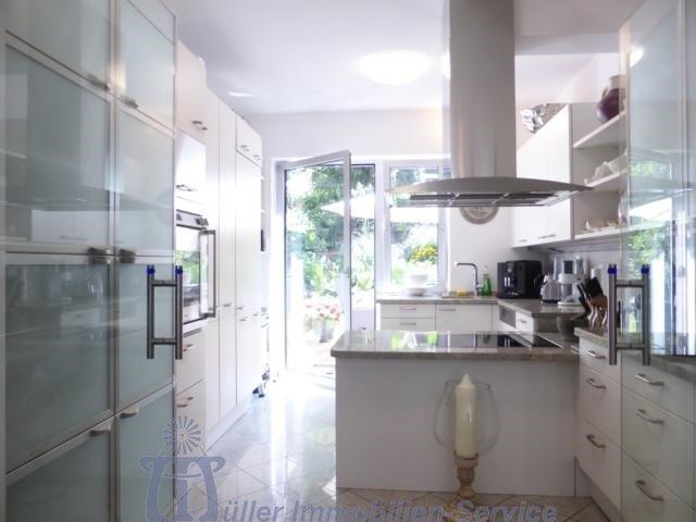 wohnung kaufen 3 zimmer 103.11 m² saarbrücken foto 6