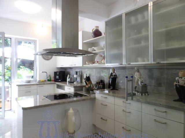 wohnung kaufen 3 zimmer 103.11 m² saarbrücken foto 7