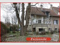 Maison à vendre F4 à Woippy - Réf. 6662510