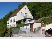 Einfamilienhaus zum Kauf 6 Zimmer in Ruthweiler - Ref. 5876078