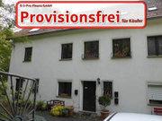 Renditeobjekt / Mehrfamilienhaus zum Kauf 5 Zimmer in Saarbrücken - Ref. 4893038