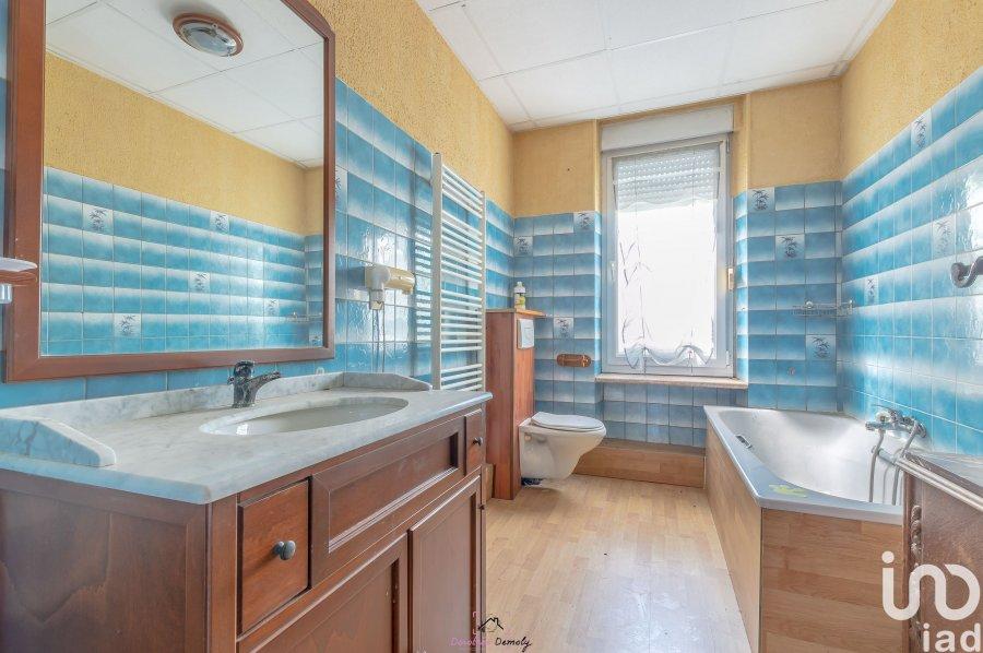 acheter immeuble de rapport 4 pièces 89 m² villerupt photo 2