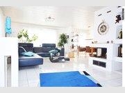 Haus zum Kauf 6 Zimmer in Wasserliesch - Ref. 5880174