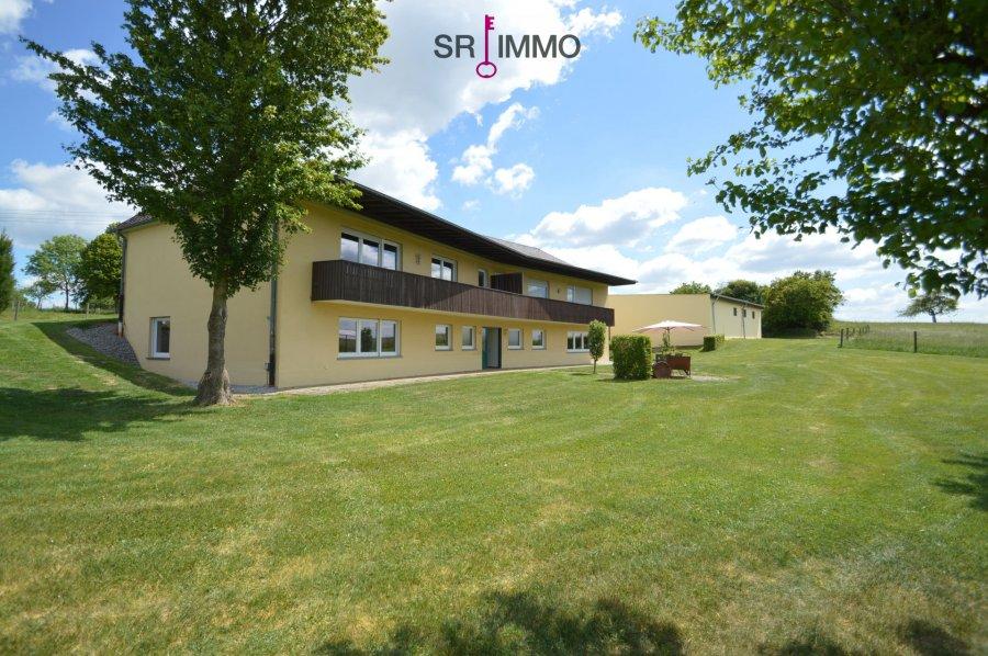 haus kaufen 15 zimmer 340 m² wiersdorf foto 6