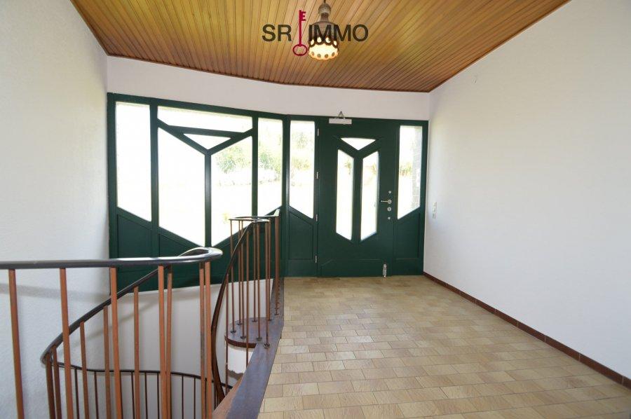 Haus zu verkaufen 11 Schlafzimmer in Wiersdorf