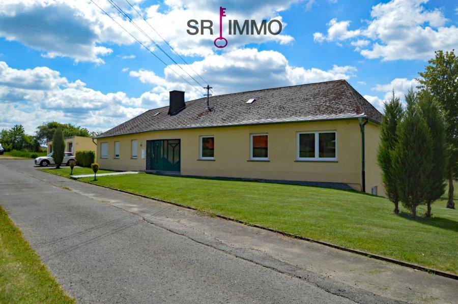 haus kaufen 15 zimmer 340 m² wiersdorf foto 4