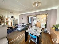 Appartement à vendre F2 à Charmes - Réf. 7194990