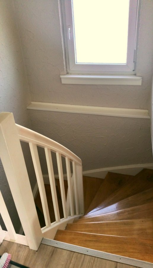 house for buy 9 rooms 160 m² saarbrücken photo 2