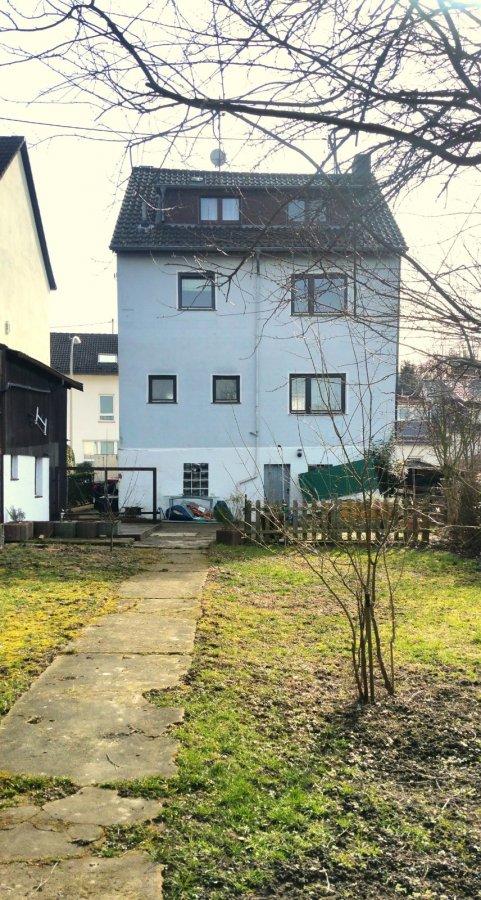 house for buy 9 rooms 160 m² saarbrücken photo 4