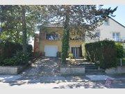 Maison mitoyenne à vendre 4 Chambres à Dudelange - Réf. 6023534