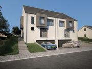 Maison à vendre 5 Chambres à Sandweiler - Réf. 6556270