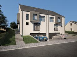Haus zum Kauf 5 Zimmer in Sandweiler - Ref. 6556270