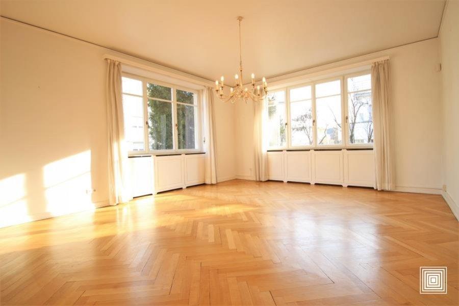 villa mieten 5 schlafzimmer 0 m² luxembourg foto 2