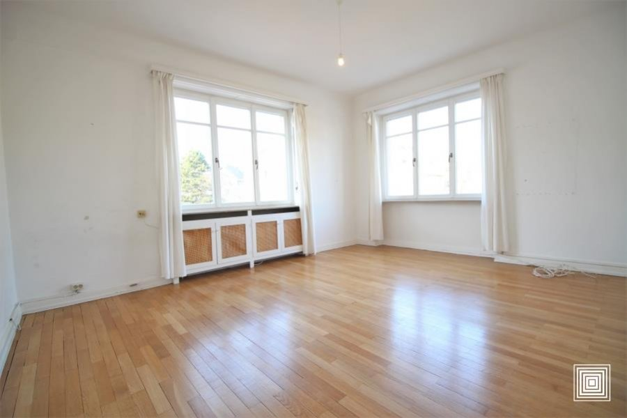villa mieten 5 schlafzimmer 0 m² luxembourg foto 7