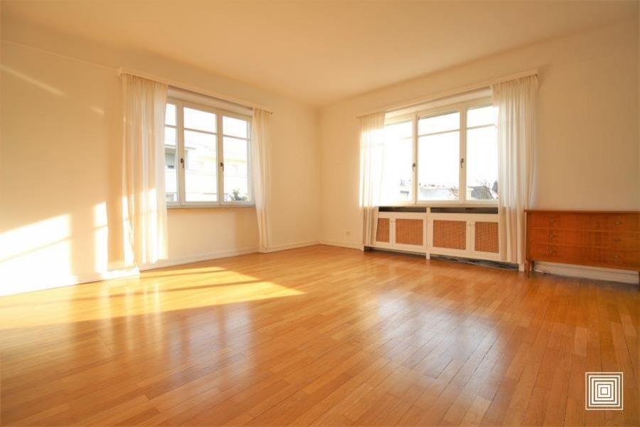 villa mieten 5 schlafzimmer 0 m² luxembourg foto 5