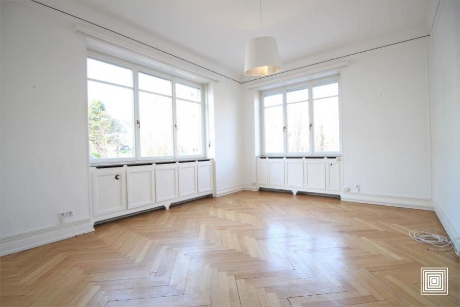 villa mieten 5 schlafzimmer 0 m² luxembourg foto 4