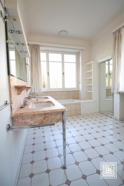 villa mieten 5 schlafzimmer 0 m² luxembourg foto 6