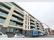 Apartment for rent 2 bedrooms in Luxembourg-Cessange - Ref. 7092846