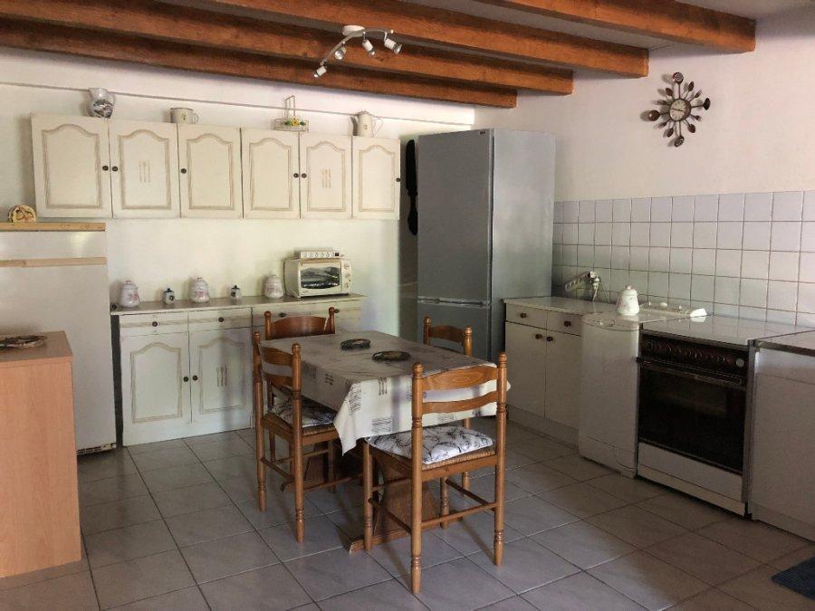 acheter maison 3 pièces 94 m² woimbey photo 2