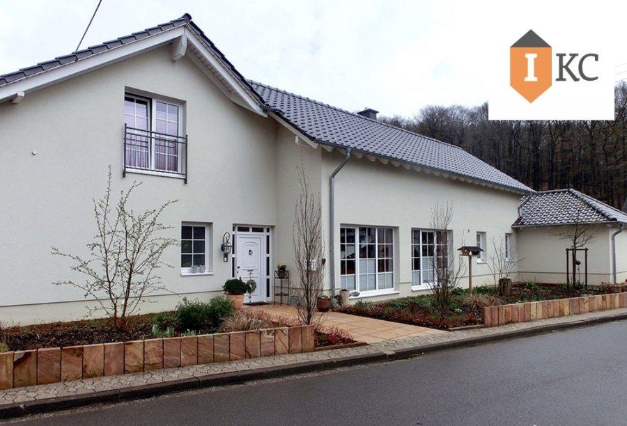 acheter villa 6 pièces 384 m² merzig photo 6