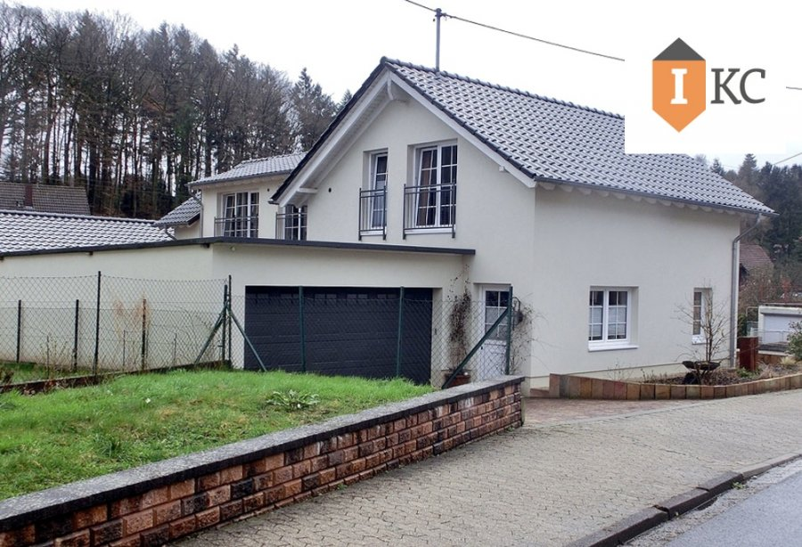 acheter villa 6 pièces 384 m² merzig photo 7