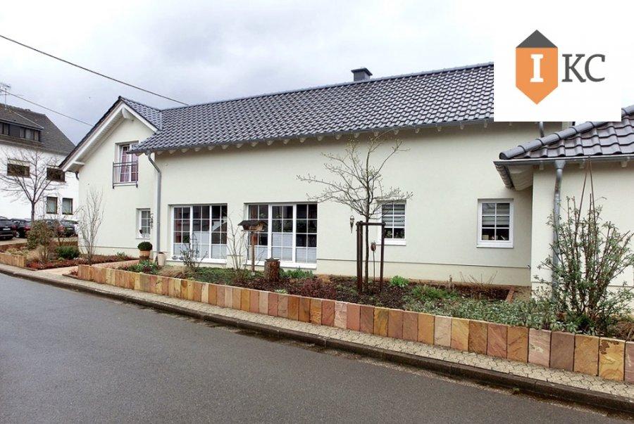 acheter villa 6 pièces 384 m² merzig photo 5