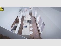 Maisonnette zum Kauf 3 Zimmer in Erpeldange (Ettelbruck) - Ref. 6974062