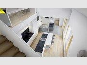 Duplex à vendre 3 Chambres à Erpeldange (Ettelbruck) - Réf. 6974062