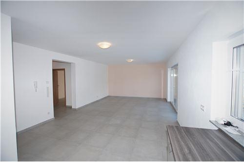 wohnung kaufen 3 zimmer 108 m² merzig foto 5