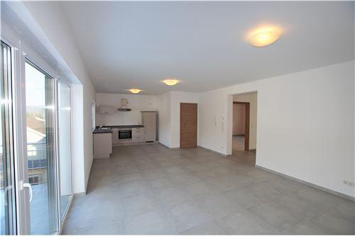 wohnung kaufen 3 zimmer 108 m² merzig foto 1