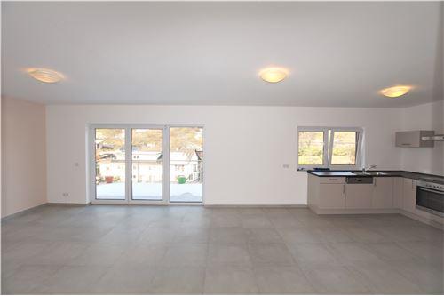 wohnung kaufen 3 zimmer 108 m² merzig foto 6