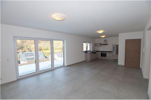 wohnung kaufen 3 zimmer 108 m² merzig foto 3