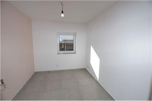 wohnung kaufen 3 zimmer 108 m² merzig foto 7