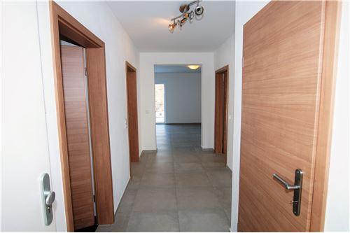 wohnung kaufen 3 zimmer 108 m² merzig foto 2