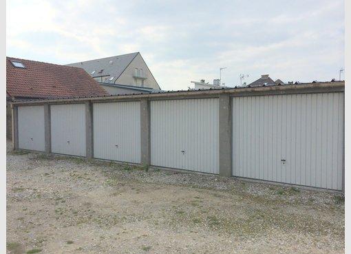 Vente garage parking berck pas de calais r f 4622958 - Garage occasion nord pas de calais ...