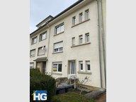 Wohnung zur Miete 1 Zimmer in Luxembourg-Bonnevoie - Ref. 5016174