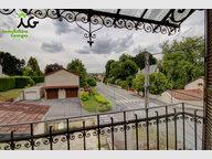 Maison à vendre F5 à Courcelles-Chaussy - Réf. 6261358