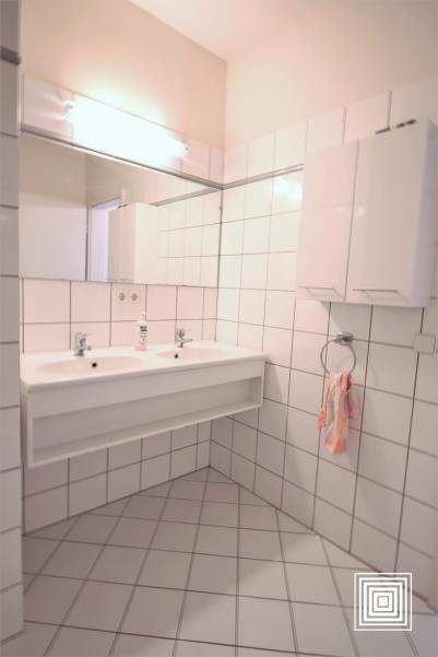 wohnung kaufen 2 schlafzimmer 104 m² luxembourg foto 4