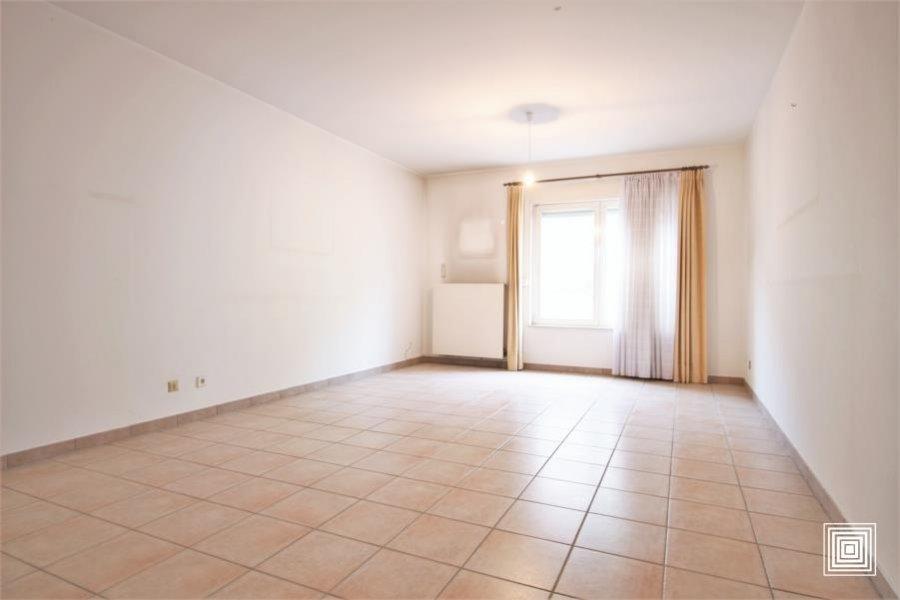 wohnung kaufen 2 schlafzimmer 104 m² luxembourg foto 2