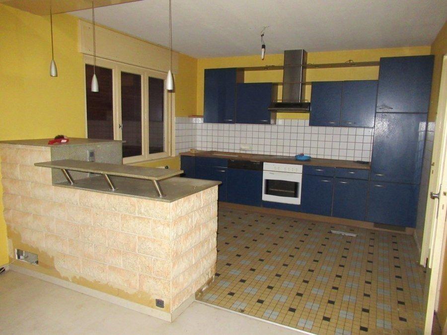 acheter maison individuelle 7 pièces 125 m² dommary-baroncourt photo 2