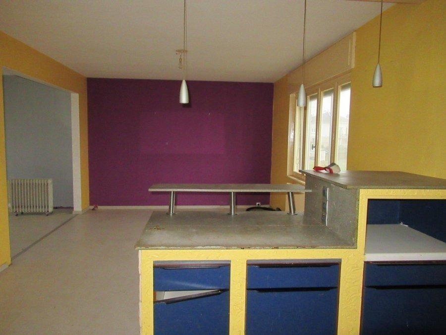 acheter maison individuelle 7 pièces 125 m² dommary-baroncourt photo 3