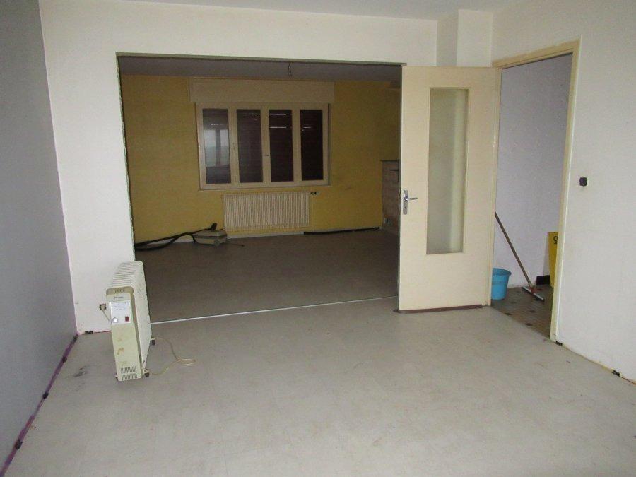 acheter maison individuelle 7 pièces 125 m² dommary-baroncourt photo 4