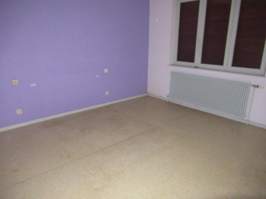 acheter maison individuelle 7 pièces 125 m² dommary-baroncourt photo 6