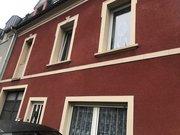 Maison mitoyenne à vendre 4 Chambres à Rodange - Réf. 6531694